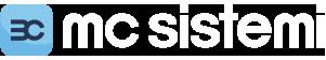 MC Sistemi Logo